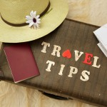 Tourist Travel Tips for London