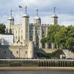 London's top five historical attractions