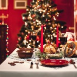 How to enjoy the Christmas season in London