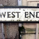 A guide to the best of the West End