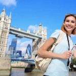 Beyond the city: private day-tours from London
