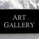 Famous Art Galleries in Central London