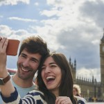 HANDY TIPS FOR LONDON SIGHTSEEING