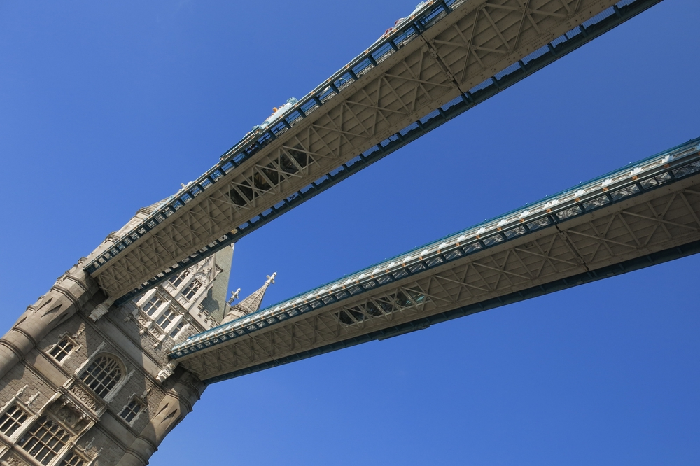 Passing Into History: See The Tower And Tower Bridge With The London Pass