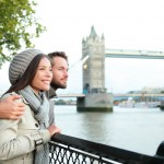 Ideal Nuptial Venues: Where to Get Married in London