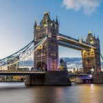 Capital Consideration: What To Think About When Coming To London