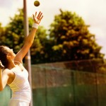 Anyone for Tennis? Where to Play In London
