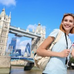 A Business Travellers Guide to London