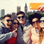 Universal London: Summer Fun For Young Kids And For Teenagers