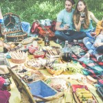 Best Picnic Spots In London