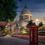 9 most impressive London buildings designed by Sir Christopher Wren