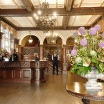 Handy tips for getting luxury hotel deals