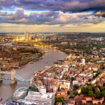 Things To Do In London In March & April