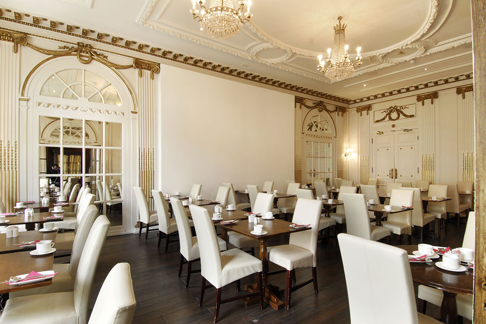 photo gallery grand royale london hyde park premier club rewards rh premierclubrewards org grand royale london hyde park reviews grand royale london hyde park reviews