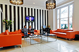 Hyde Park International - Member of Park Grand London