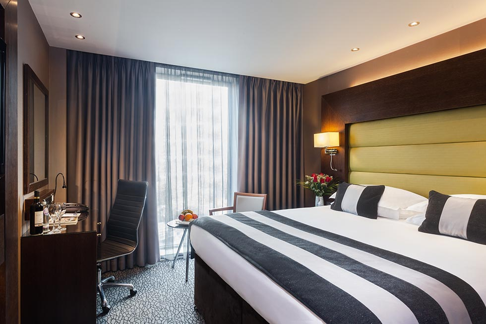 Park Grand London Heathrow