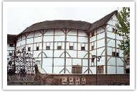 Shakespeare''s globe